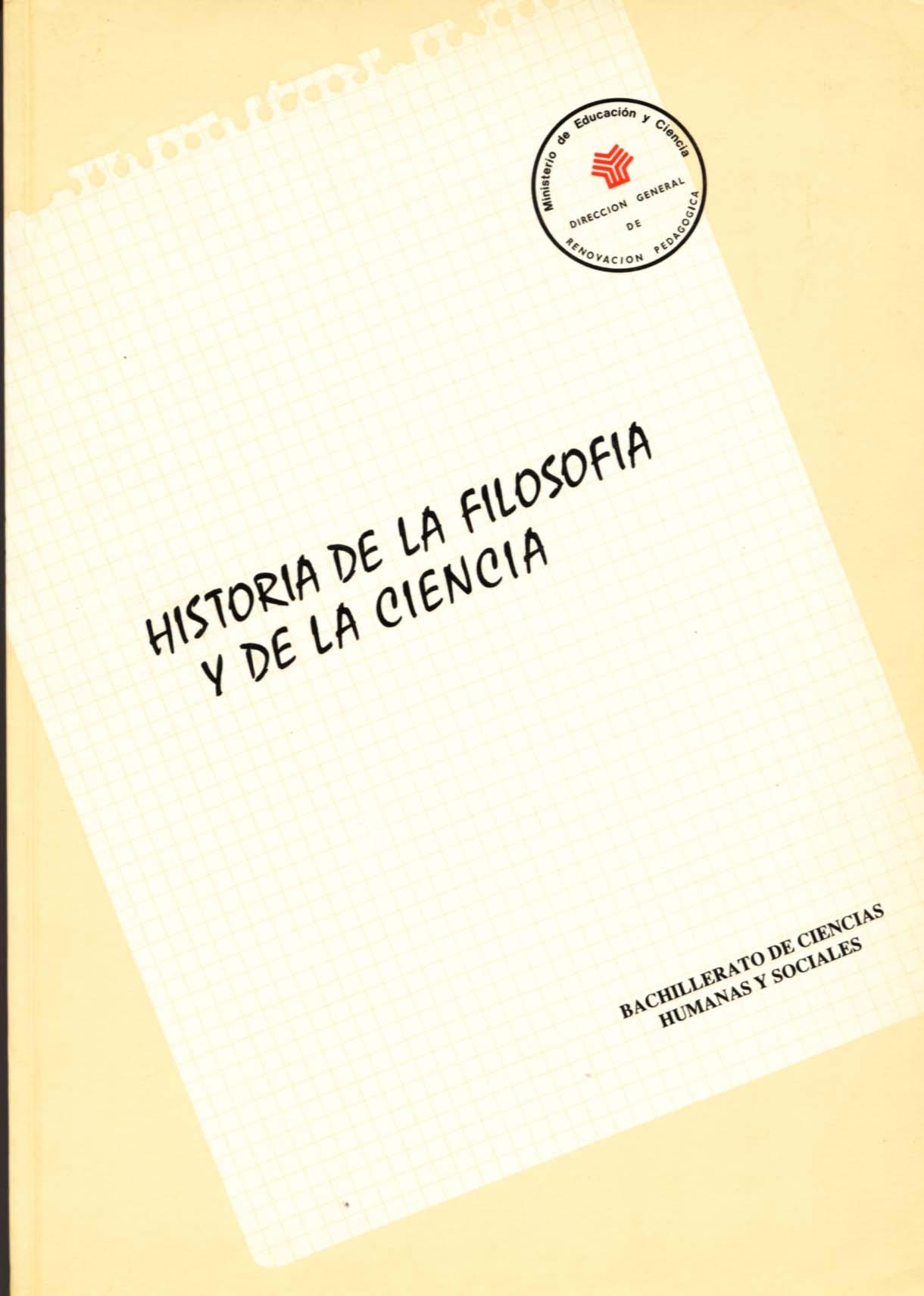 historiadelafilosofiaydelaciencia.jpg